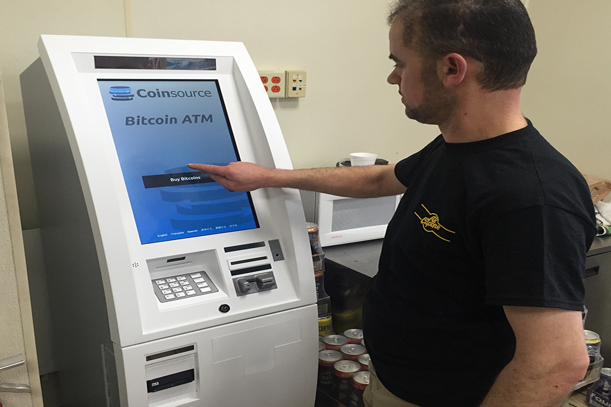 Germany bitcoin atm cant find any ethereum mult grad germany bitcoin atm cant find any ethereum ccuart Choice Image